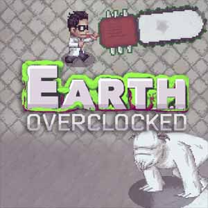 Comprar Earth Overclocked CD Key Comparar Precios