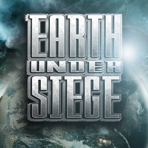 Comprar Earth Under Siege CD Key Comparar Precios
