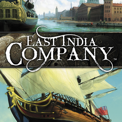 Comprar East India Company CD Key Comparar Precios