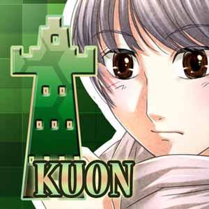 Comprar East Tower Kuon CD Key Comparar Precios