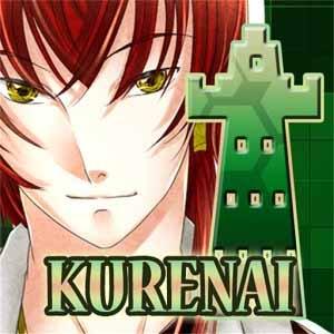 Comprar East Tower Kurenai CD Key Comparar Precios
