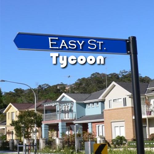 Comprar Easy St. Tycoon CD Key Comparar Precios