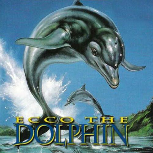 Comprar Ecco The Dolphin CD Key Comparar Precios