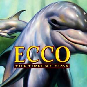 Comprar Ecco The Tides of Time CD Key Comparar Precios