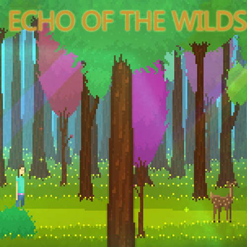 Comprar Echo of the Wilds CD Key Comparar Precios