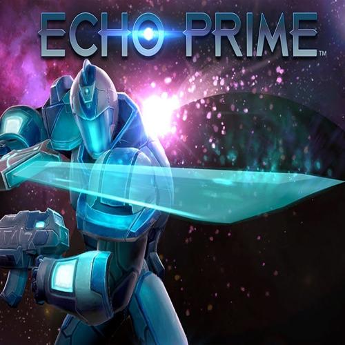 Comprar Echo Prime CD Key Comparar Precios