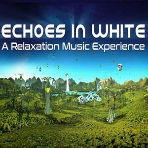 Echoes in White
