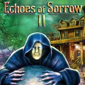 Comprar Echoes of Sorrow 2 CD Key Comparar Precios
