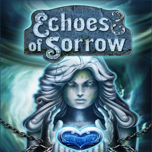 Comprar Echoes of Sorrow CD Key Comparar Precios