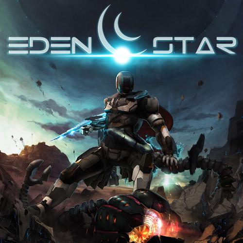 Comprar Eden Star: Destroy - Build - Protect CD Key Comparar Precios