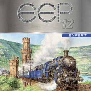 Comprar EEP 12 Expert CD Key Comparar Precios