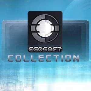 Comprar Egosoft Collection CD Key Comparar Precios