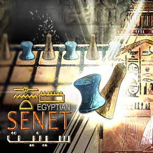 Comprar Egyptian Senet CD Key Comparar Precios