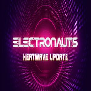 Comprar Electronauts VR Music CD Key Comparar Precios