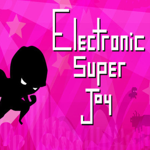 Comprar Electronic Super Joy CD Key Comparar Precios
