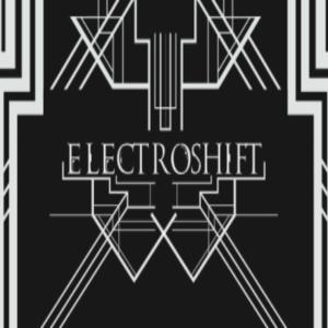 Electroshift