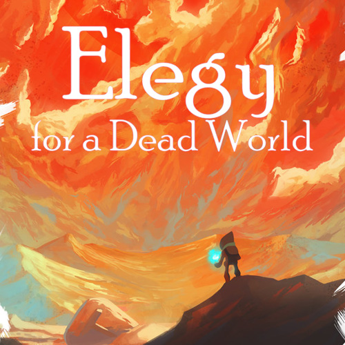 Comprar Elegy for a Dead World CD Key Comparar Precios