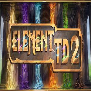 Comprar Element TD 2 CD Key Comparar Precios