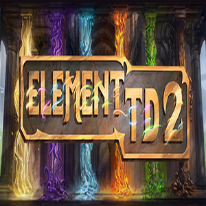 Comprar Element TD 2 Multiplayer Tower Defense CD Key Comparar Precios
