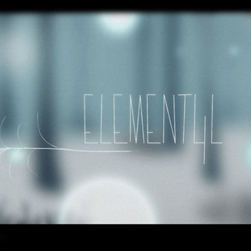 Comprar Element4l CD Key Comparar Precios