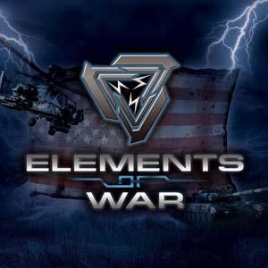 Comprar Elements of War CD Key Comparar Precios