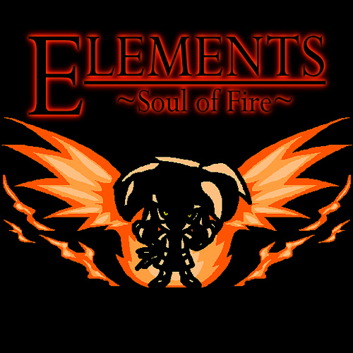 Comprar Elements Soul of Fire CD Key Comparar Precios