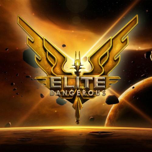 Comprar Elite Dangerous Xbox One Code Comparar Precios