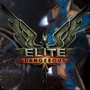 Comprar Elite Dangerous Pilot Starter Pack CD Key Comparar Precios