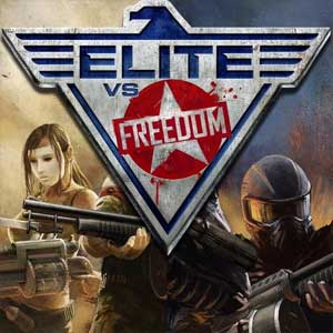 Comprar Elite vs Freedom CD Key Comparar Precios