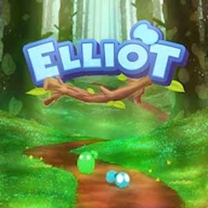 Comprar Elliot Xbox One Barato Comparar Precios