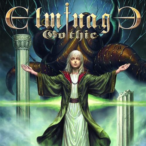 Comprar Elminage Gothic CD Key Comparar Precios