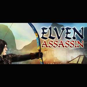 Comprar Elven Assassin CD Key Comparar Precios