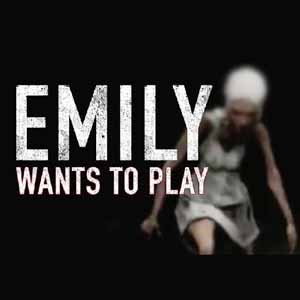 Comprar Emily Wants To Play CD Key Comparar Precios
