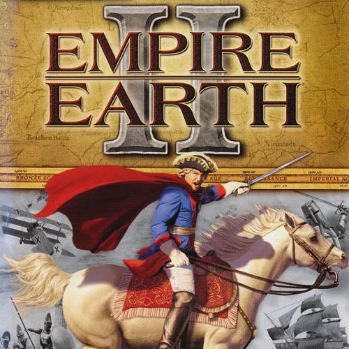 Comprar Empire Earth 2 CD Key Comparar Precios