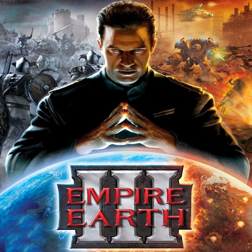 Comprar Empire Earth 3 CD Key Comparar Precios