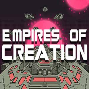 Comprar Empires Of Creation CD Key Comparar Precios