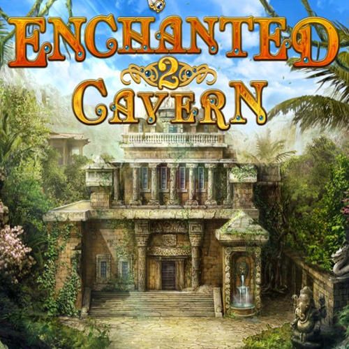Comprar Enchanted Cavern 2 CD Key Comparar Precios