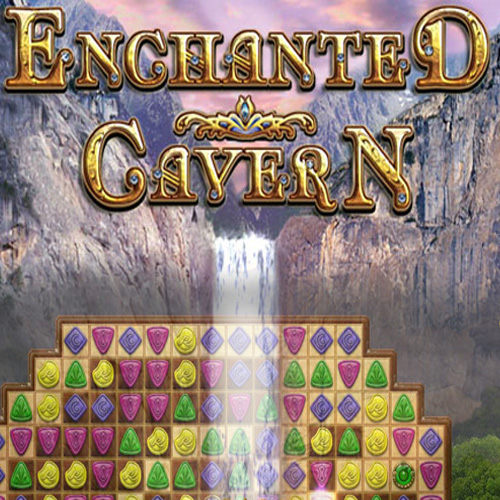 Comprar Enchanted Cavern CD Key Comparar Precios