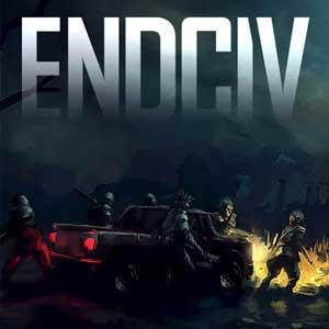 Comprar Endciv CD Key Comparar Precios