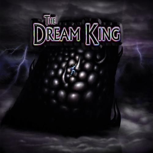 Comprar Endica 7 The Dream King CD Key Comparar Precios