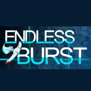 Comprar Endless Burst CD Key Comparar Precios