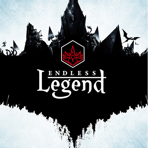 Comprar Endless Legend Classic to Emperor Pack CD Key Comparar Precios
