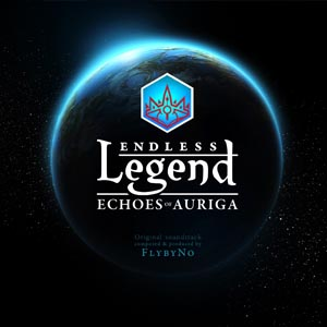 Comprar Endless Legend Echoes of Auriga CD Key Comparar Precios