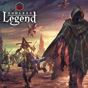 Comprar Endless Legend Guardians CD Key Comparar Precios