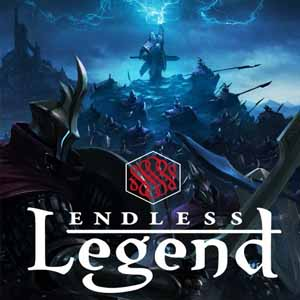 Comprar Endless Legend Shadows CD Key Comparar Precios
