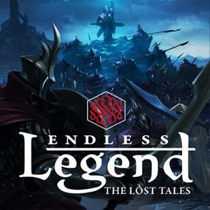 Comprar Endless Legend The Lost Tales CD Key Comparar Precios
