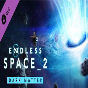 Endless Space 2 Dark Matter