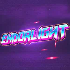 Comprar Endorlight CD Key Comparar Precios