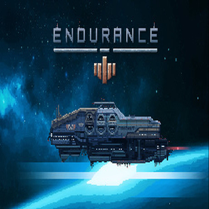 Comprar Endurance space action Nintendo Switch Barato comparar precios