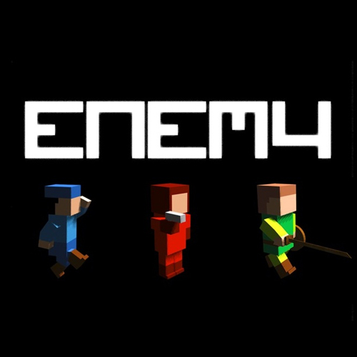 Comprar Enemy CD Key Comparar Precios